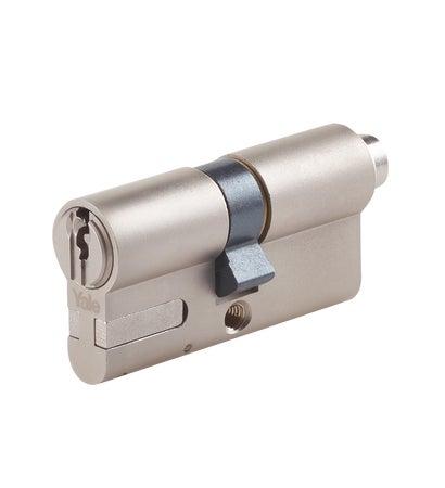 adjustable_cylinder_3_1092x1200px