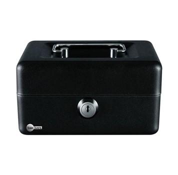 cash-box2
