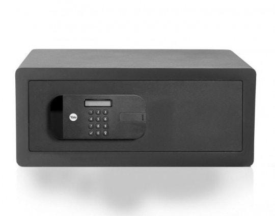 laptopsafe1_1