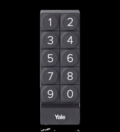 linus_keypad_1092x1200px