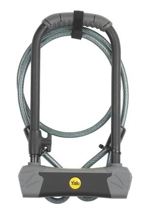 maximum-security-defendor-u-bike-lock-with-cable-sold-secure-gold-1