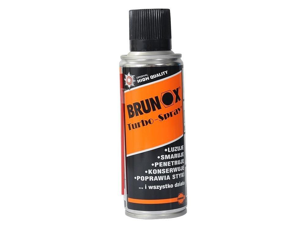 pol_pl_Brunox-Turbo-Spray-200-ml-7340_1