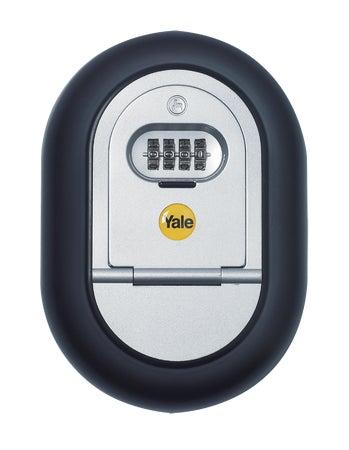 y500-key_safe-hr