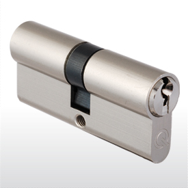 double_cylinder